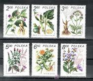 sellos 18