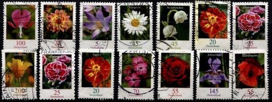 sellos 20