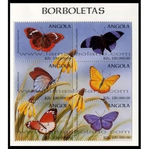 sellos 30