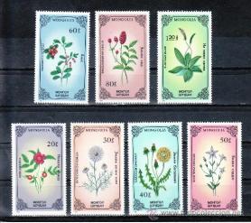 sellos 37