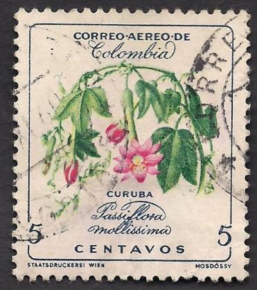 sellos 6