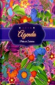 agendas flores