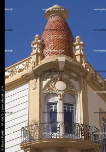balcon-de-edificio-modernista-en-melilla_49670