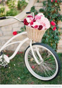 bicicletacesta