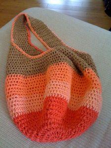bolso crochet 6