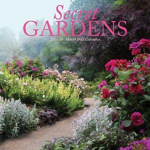 cañendario gardens 2