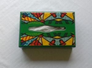Caja-para-Panuelos-kleenex-Nº1