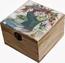 caja preciosas