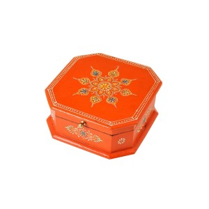 caja roja 2