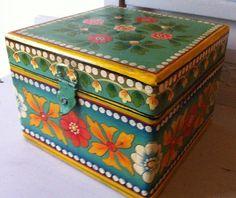 cajas flores preciosas 2