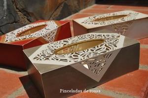 Cajas-para-kleenex-con-enacajes-3