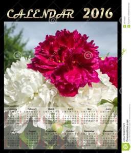 calendario 5 - copia