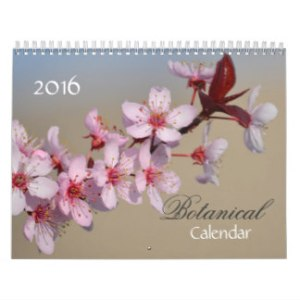 calendario botanico - copia