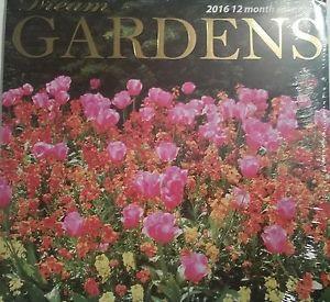 calendario gardens - copia