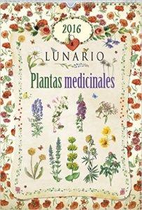 calendario plantas medicinales - copia
