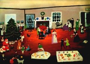 christmas-at-home