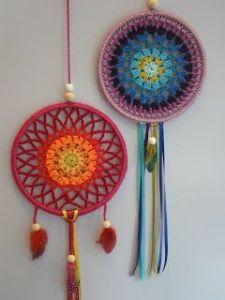 crochet deco 2