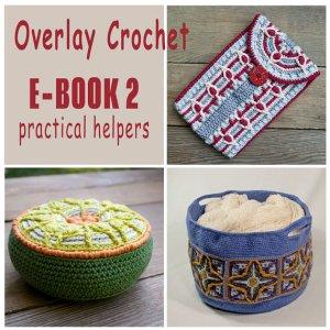 crochet paqui libro