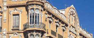 d_melilla_edificio_t5200106a_01.jpg_369272544