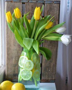 deco flor tulipan 2