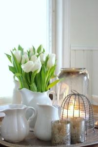 deco flor tulipan 3
