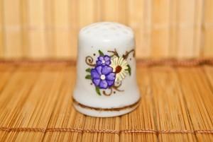dedal flores 3