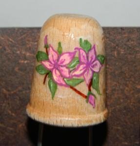 dedal flores 6