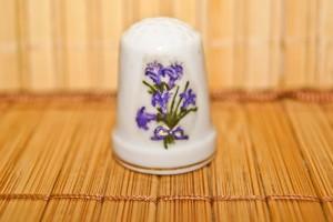 dedal flores 9