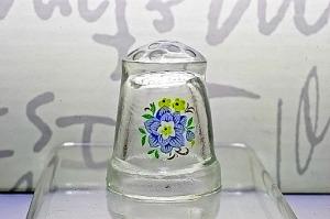 dedal flores