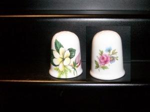 dedales flores 13