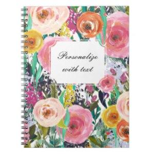 diario flores 10