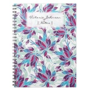 diario flores 14