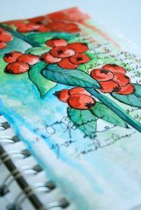 diario flores 15