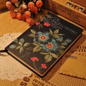 diario flores 7