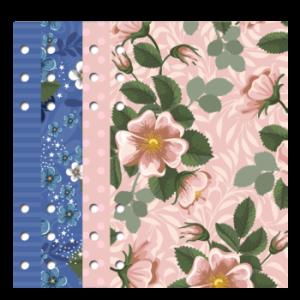 diario flores 8