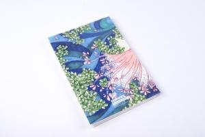 diario flores 9