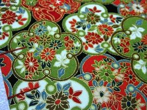 diario flores tela 2