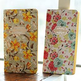 diarios flores 12