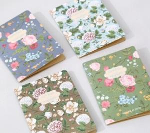 diarios flores 3