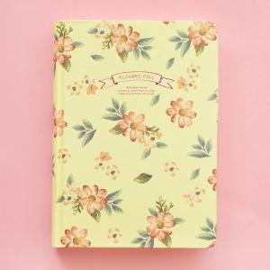 diarios flores 5