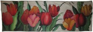 dibujos flores 3