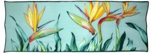 dibujos flores stretlizia 2
