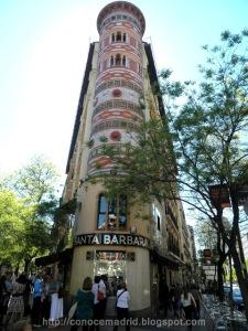 edificiosbarriosalamanca_01
