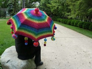 embellished-crochet-umbrella-400x299