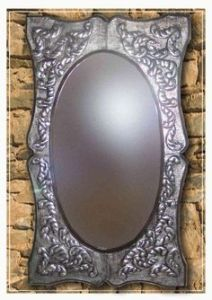 estaño espejo 2
