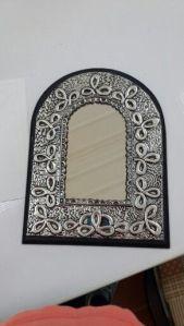 estaño espejo 3