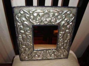 estaño espejo 4