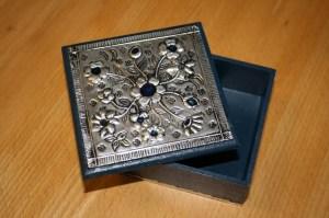 estaño caja 2