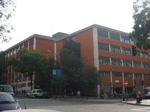 fachada_ actual