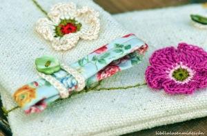 flores ganchillo originales 3
